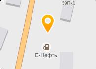 УРАЛФОРМАТ ООО