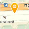 КИСЛОРОД-2 ООО