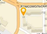 ООО  УРАЛСПЕЦКОМПЛЕКТ ТК