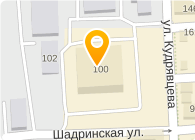ЮЖУРАЛАВТОТЕХНОЛОГИЯ ПКФ ООО