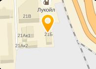 ЦЕНТР-СЕРВИС