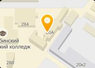 САЛЮТ РОССИИ СУПЕРМАРКЕТ ФЕЙЕРВЕРКОВ