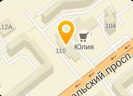 МЕЗОНИН, МЕДВЕДЕВ А.С.