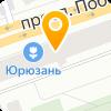 ЮРЮЗАНЬ ТФ ООО