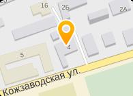 БАР-СТИЛЬ ООО