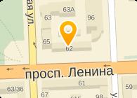 ЯПОНСКИЙ ФАРФОР МАГАЗИН