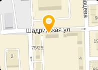 ООО ЦЕНТР-СЕРВИС