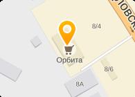 ОСКАР-ЦЕНТР ТОРГОВАЯ ФИРМА ООО