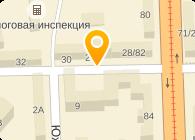СВОЙ ДОМ 74 ООО