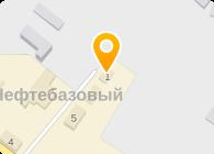 АБАТ, ЧП БОРИСОВ А.Ю.