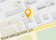 ЕЛАС ПКФ ООО