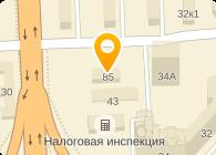 ПИРАНИЯ КТМ ООО