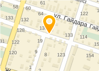 «Станция скорой медицинской помощи»