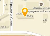 САМСОН-УРАЛ ООО