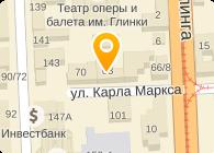 ЛЕФКО-БАНК, АКБ, ЧЕЛЯБИНСКИЙ ФИЛИАЛ