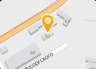 СЮРПРИЗ-М БАР