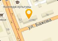 САМОЙЛОВ С.А.