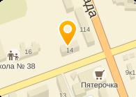 ГАЛАТЕЯ САЛОН-ПАРИКМАХЕРСКАЯ