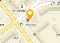 ПАРИКМАХЕРСКАЯ ЧП ПОПОВА Л.В.