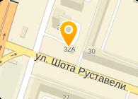 СЛАЙС ПАРИКМАХЕРСКАЯ