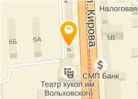 УТРО САЛОН-ПАРИКМАХЕРСКАЯ