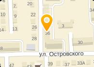 N-СТИЛЬ САЛОН-ПАРИКМАХЕРСКАЯ, ЧП ГРИГОРЬЕВА Н.А.