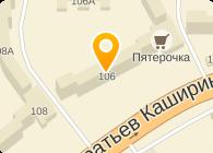 S&K ПАРИКМАХЕРСКАЯ, ИП СВАЛОВА Н.Ю.