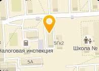 ООО Торговый Дом «Уралбройлер».