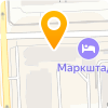 ООО УРАЛЬСКИЕ КОНДИТЕРЫ