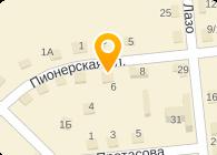 ЗАО УРАЛТЕХНОСЕРВИС, КОМПАНИЯ