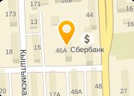 ООО СТАЛЬСТРОЙ ЛТД