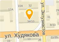 АЛЬФА-ВАРМ-СТРОЙ ООО