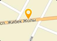 КАЗНА-МИХ ТОО