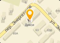 ЗАО УРАЛ-ПОЛИМЕР ЛАК