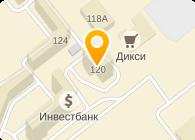 ЖСК УНИВЕРСАЛ