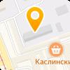 ВОДОКАНАЛСТРОЙ-1 ООО