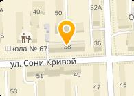 ОАО «Челябоблводоканал»