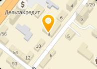АКВИЛОН АУДИТОРСКАЯ ФИРМА ООО