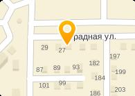 БАЛАНС КОНСАЛТИНГОВАЯ ГРУППА