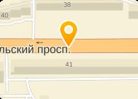 ООО АБСОЛЮТ-КОНСАЛТ
