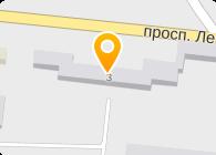 ЗАО ФИНАНСОВО-ПРОМЫШЛЕННАЯ КОМПАНИЯ