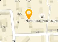ЛИДЕР МИНИМАРКЕТ
