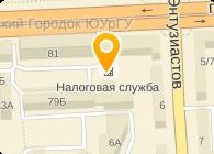 ООО МАРК