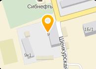 ОАО СМЭУ ГАИ
