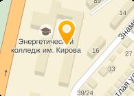 АРТ-ФРЕГАТ РЕКЛАМНОЕ АГЕНТСТВО