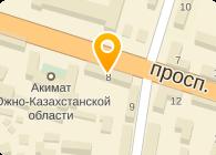 МИР ФОТО ФОТОСАЛОН