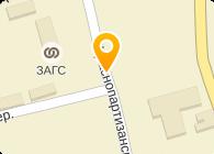 МБУ «Тасеевский молодежный центр»