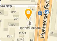 """Туристическая компания """"Бинар Клуб"""""""