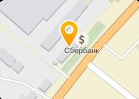 ДЕЛЬТА ТЕХНОЛОГИЯ, ООО
