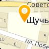 КАЯСАНОВСКОЕ, ООО